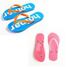 ea99e50f64466a This flip flops are great for men women and look really stylish when used  together by the family.