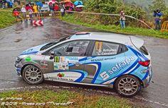MotorShow Porto - Gil Antunes