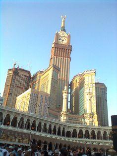 Vibrant colours Vibrant Colors, Colours, Empire State Building, San Francisco Ferry, Islam, Clock, Travel, Watch, Viajes