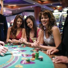 At Seminole Hard Rock Hotel & Casino enjoy hot casino action, non-stop nightlife and live entertainment from the world's top performers
