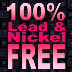 Lead and Nickel Free #Paparazzi http://www.dreasjewelry.com