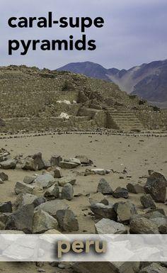 Desiertos de la costa peruana yahoo dating