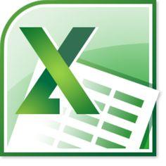 Word - Excel - Access: Tabla de datos de dos variables