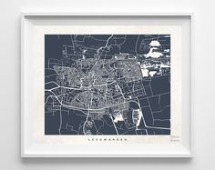 #Leeuwarden #Netherlands #Print #Map #Poster #State #City #Street #Map #Art #Decor #Town #Illustration #Room #WallArt #Customize #Bedroom #Livingroom #GiftIdea #Gift #Christmas #ChristmasGift #BirthdayGift #Birthday #Beautiful #World #Room #Dorm #Country #Home #Decoration #Inkistprints