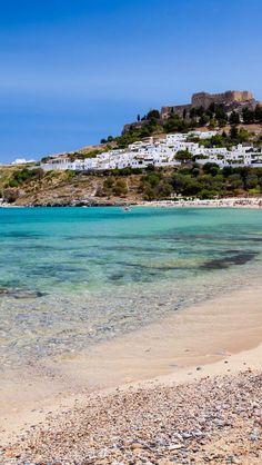 Die 73 Besten Bilder Von Reisen Griechenland Destinations Greece