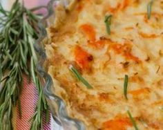 Quiche au surimi et fromage blanc 0% : http://www.fourchette-et-bikini.fr/recettes/recettes-minceur/quiche-au-surimi-et-fromage-blanc-0.html