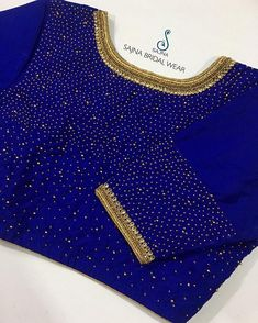 """Sajna Bridal Wear Designer on Instagram: """"To get your outfit customized visit us at Chennai, Vadapalani or call/msg us at +919094871467 for appointments, online order and further…"""""""