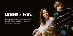 Fab: capsule_attribute now featured on Fab.com