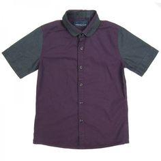 Elegancka koszula Next 122