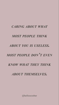 Self Love Quotes, Mood Quotes, True Quotes, Quotes To Live By, Motivational Quotes, Inspirational Quotes, Quotes About Self Worth, Pretty Words, Cool Words