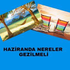 Tatil ve Gezi – Tatil, Gezi, Seyehat ve Tanıtımlar