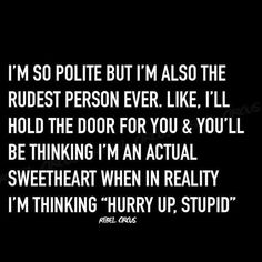 Funny Quotes Of The Day (28 Funny Quotes) - Page 3 of 3 - Quit Boredom