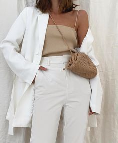 Spring Fashion Tips .Spring Fashion Tips Spring Look, Spring Summer Fashion, Winter Fashion, Summer Outfits, Casual Outfits, Cute Outfits, Fashion Outfits, Fashion Trends, Fashion Hats