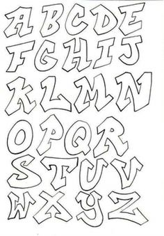 how-to-draw-cool-alphabet-letters-photography-graffiti-vecto.- how-to-draw-cool-alphabet-letters-photography-graffiti-vector-….jpg how-to-draw-cool-alphabet-letters-photography-graffiti-vector-….jpg – Text as Art – Graffiti Lettering Fonts, Creative Lettering, Lettering Styles, Graffiti Lettering Alphabet, Graffiti Alphabet Styles, Graffiti Words, Cool Lettering, Graffiti Artists, Cool Alphabet Letters