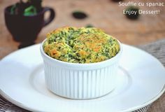 Search Results spanac Spinach Recipes, Cooking Recipes, Search, Desserts, Research, Tailgate Desserts, Food Recipes, Searching, Chef Recipes