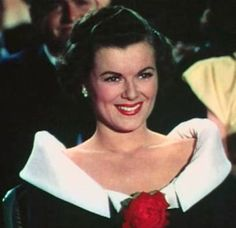 Barbara Hale in Jolson Sings Again trailer.jpg