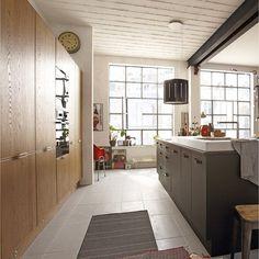 cuisine-ou-trouver-des-meubles-independant-en-bois-brut-facade