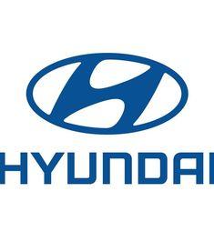Logo+Hyundai