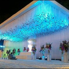 #decoration#customisation weddings birthdays events @Adyah#09703255771 Email:adyahplanner@gmail.com
