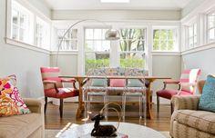 10 Best Arc Lamp Ideas Arc Lamp Interior Design Home Decor