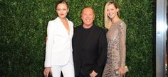 What Michael Kors' Bad News Means for the Future of Retail