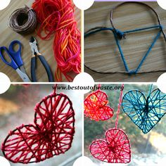 DIY and crafts - Google Search