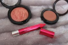 Anoushka Loves | The Air Hostess's Guide to a Long Lasting Face. | http://anoushkaloves.com
