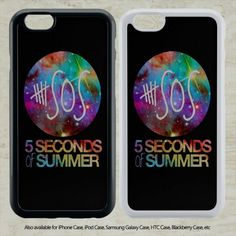 nice 5 SOS Galaxy Nebula for iPhone 6-6S Case iPhone 6-6S Plus iPhone 5 5S SE 4-4S HTC Case Samsung Galaxy S5 S6 S7 and Samsung Galaxy Other Check more at https://positeeve.com/product/5-sos-galaxy-nebula-for-iphone-6-6s-case-iphone-6-6s-plus-iphone-5-5s-se-4-4s-htc-case-samsung-galaxy-s5-s6-s7-and-samsung-galaxy-other/