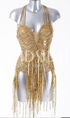 Most Popular sparkle dress party glitter Ideas Latin Dance Dresses, Ballroom Dance Dresses, Prom Dresses, Burlesque Costumes, Dance Costumes, Stage Outfits, Dance Outfits, Salsa Dress, One Piece Dress