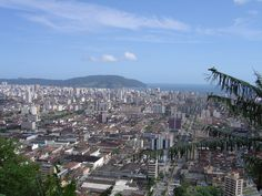 SANTOS CITY 127