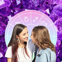 ♍ VIRGO IN ❤️ & RELATIONSHIPS: Whether you're dating a Virgo or you are a Virgo yourself, learn here all about what this loyal sign is like in love, relationships, and bed 😏...