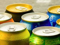 Aspartame linked to cancer and premature birth