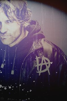 Dean Ambrose Phone Background. Credit to dean-ambrose.net <3