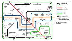 discworld map