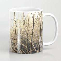 Winter sunlight Coffee Mug by minnac Sunlight, My Photos, Coffee Mugs, Tableware, Winter, Design, Winter Time, Dinnerware, Sun Light