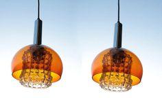 above counter...Pendant lamp set Raak Dijkstra Fog Morup by ModernSpaceDesign, €269.00