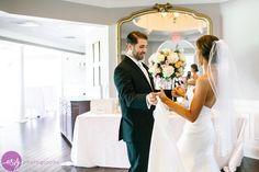 Knollwood Country Club Wedding - Esvy Photography - New York City and Long Island Wedding Photographer | www.EsvyPhoto.com