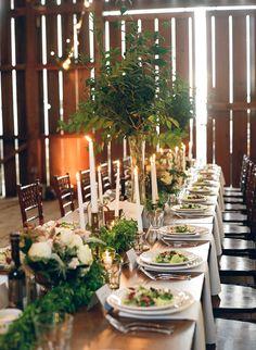 Intimate Coastal California Wedding in Autumn
