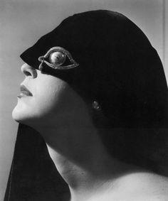 Dali Jewellery, c.1950