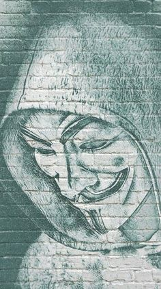 Anonymous Ringtones and Wallpapers - Free by ZEDGE™ Smoke Wallpaper, Photo Wallpaper, Screen Wallpaper, Big Cats Art, Cat Art, Anonymous Mask, 480x800 Wallpaper, Hacker Wallpaper, Joker Wallpapers
