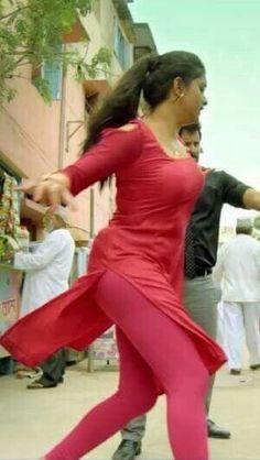 Indian Bollywood Actress, Bollywood Actress Hot Photos, Actress Pics, Indian Actresses, Korean Beauty Girls, Beauty Full Girl, Beauty Women, Cute Girl Pic, Girl Pics