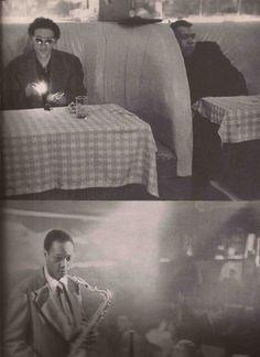 Louis Faurer Louis Faurer, Top Fashion Magazines, Edward Steichen, Robert Frank, William Eggleston, Photo Black, Museum Of Modern Art, Street Photography, Candid