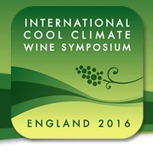 England to put Olympic spirit into wine symposium
