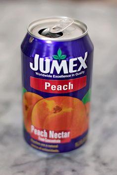 peach mimosas peach mimosas more peach mimosas peaches 3 saves