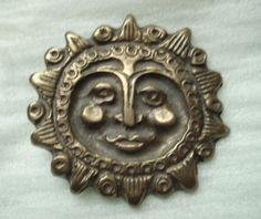 sun belt buckle via ebay