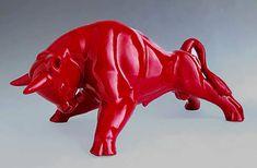 Large-Bull-by-Eric-Olsen-H.jpg (477×312)