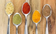 6 Powders With Serious Superfood Benefits  http://www.prevention.com/food/best-superfood-powder?cid=soc_PreventionMag_TWITTER_Prevention__