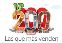 Ignacio Gómez Escobar / Retail Marketing - Colombia: revistaialimentos.com.co/Top200-Revista_Ialimentos+Bosch.pdf