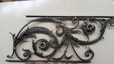 образец на главную лестницу в доме Иванковичи неоконченный проект