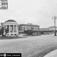 #Repost  Grazie a @bnw_toscana per avere scelto questa foto!   BNW_TOSCANA FAVORITE LIVORNO .  Congratulation to  ____________ @biaric.pisa  for this beautiful black&white shot . Follow @bnw_toscana which  is part of the international community of @bnw_city. Use tag #bnw_toscana and #Bnw_City your best black and white photos . Admins: @ste__ste and @_nycalling_